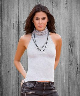 PG-CASUAL-T-SHIRT-GRIS