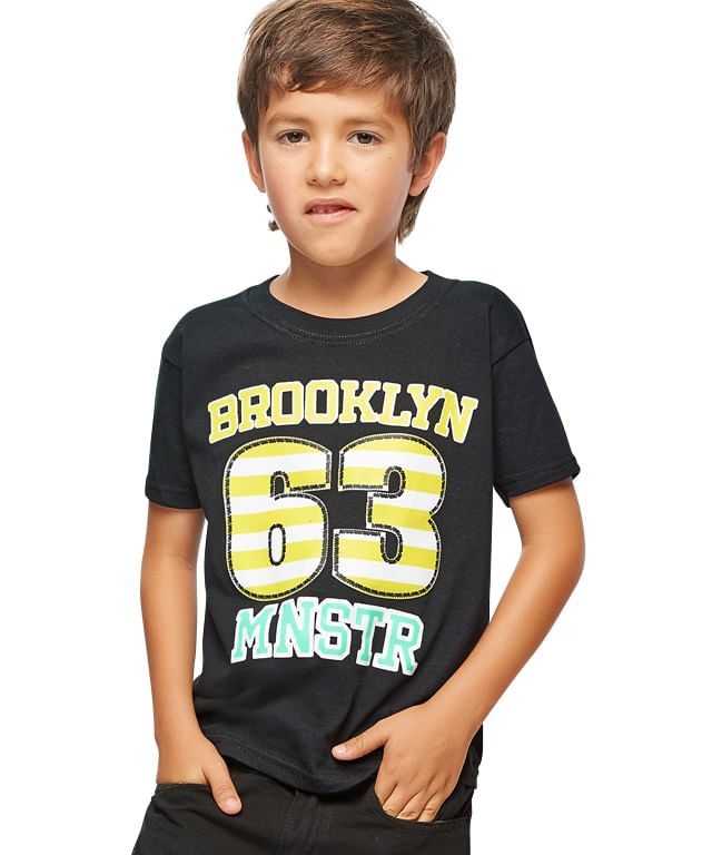 CAMISETA-BROOKLIN