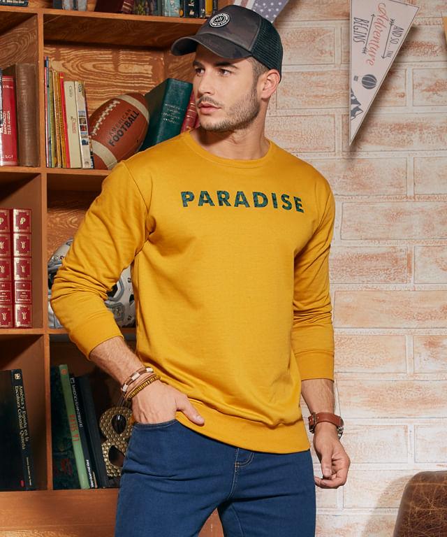 Buso-Paradise