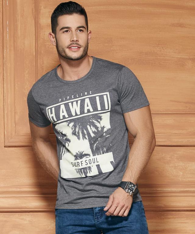 CAMISETA-HAWAI