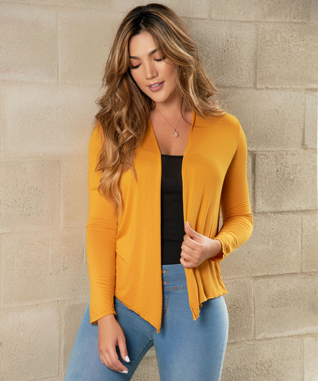 CARDIGAN-BASIC-MOSTAZA