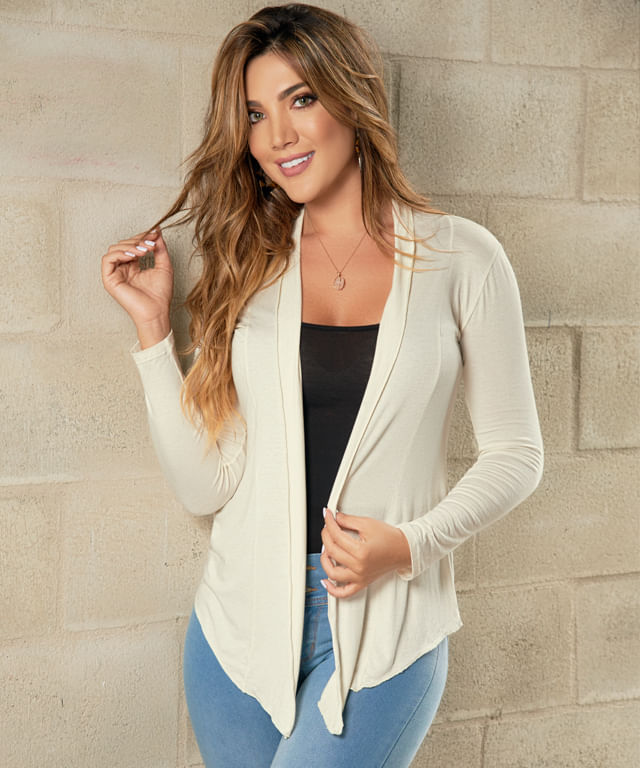 CARDIGAN-BASIC-MARFIL