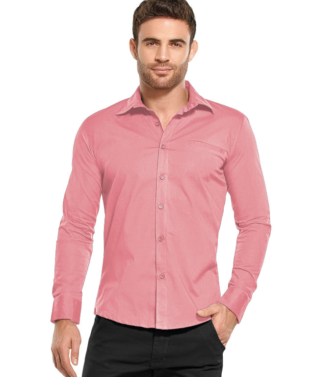 CAMISA-ML-KASAN-SALMON