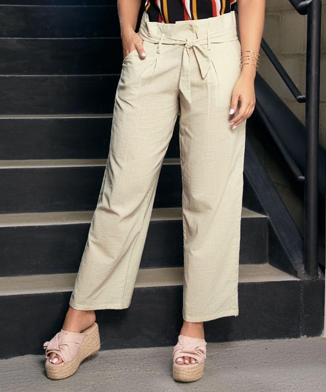 Pantalon-Malinas
