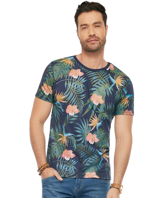 Camiseta-Mersin
