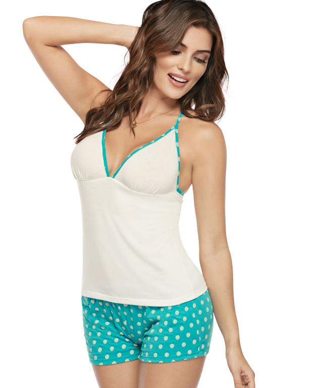 Pijama-Short-Nadi