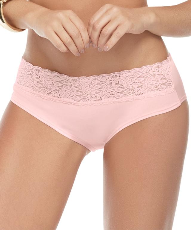 Panty-Rose