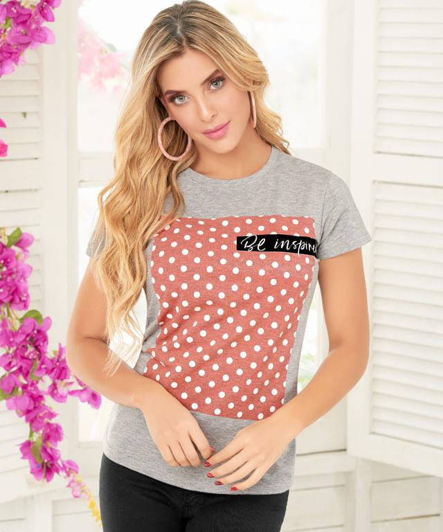 Camiseta-Rancagua