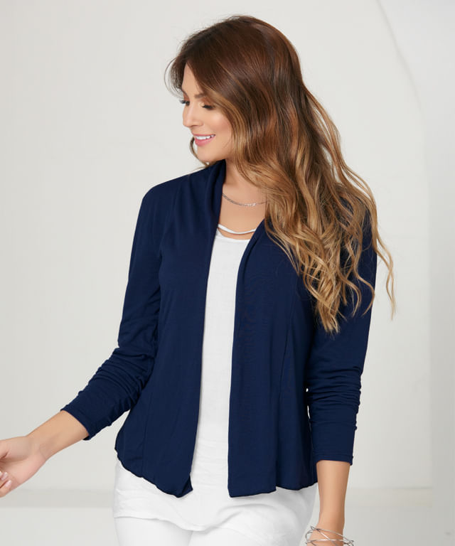 Cardigan-Basic-Azul-Navy