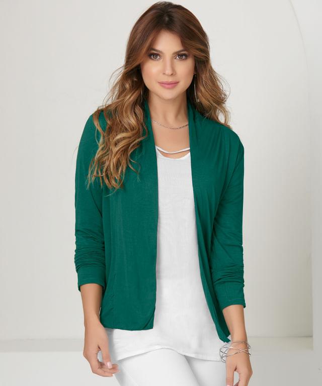 Cardigan-Basic-Verde-Esmeralda