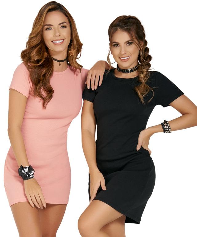 Vestido-Alessa-Negro
