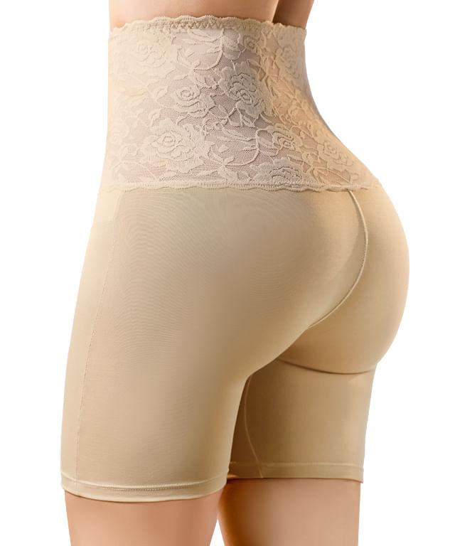 Short-Cinturilla-Fanny