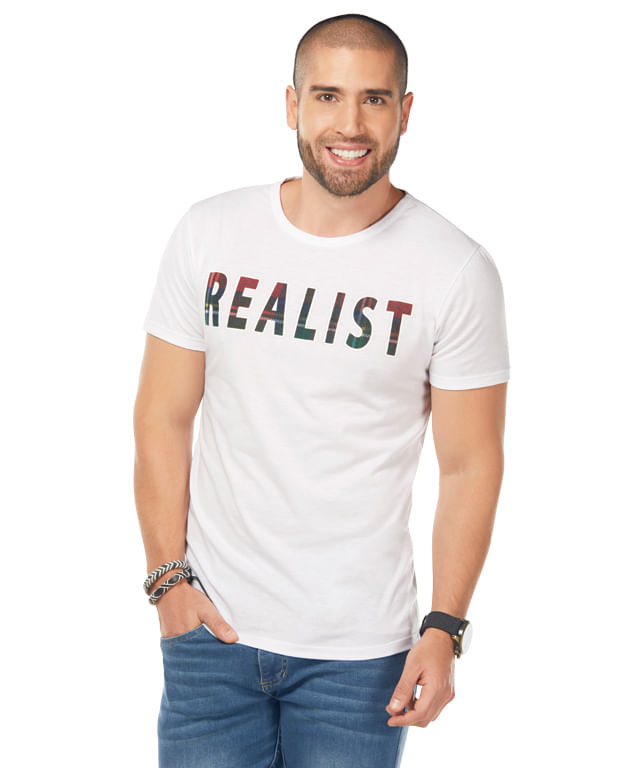 Polo-Realist