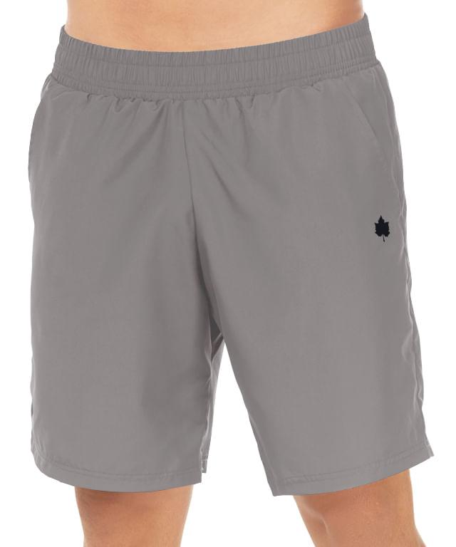 Pantaloneta-Oddo-Gris-Jaspe
