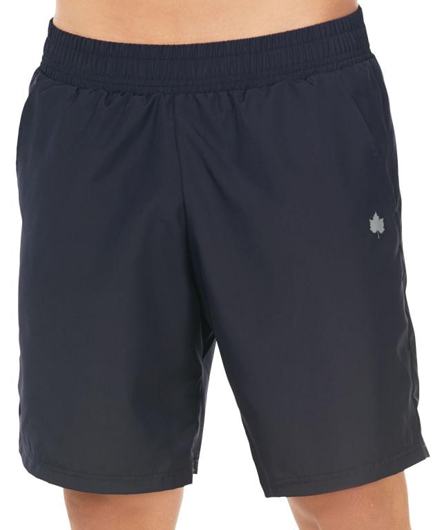 Pantaloneta-Oddo-Azul-Navy