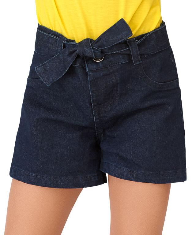 Short-Camil