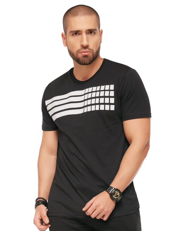 Camiseta-Sumy-Negro