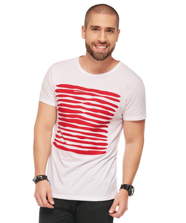 Camiseta-Allen-Blanco