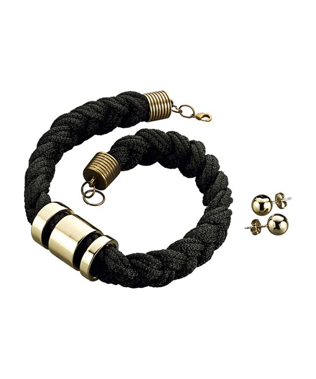 ACCESORIO-BLACK-AND-GOLD