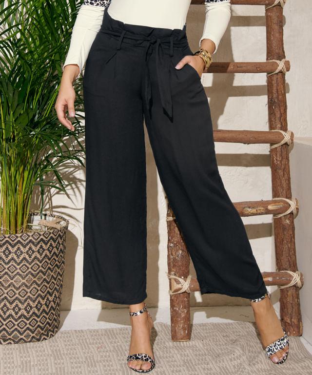Pantalon-Malinas-Negro