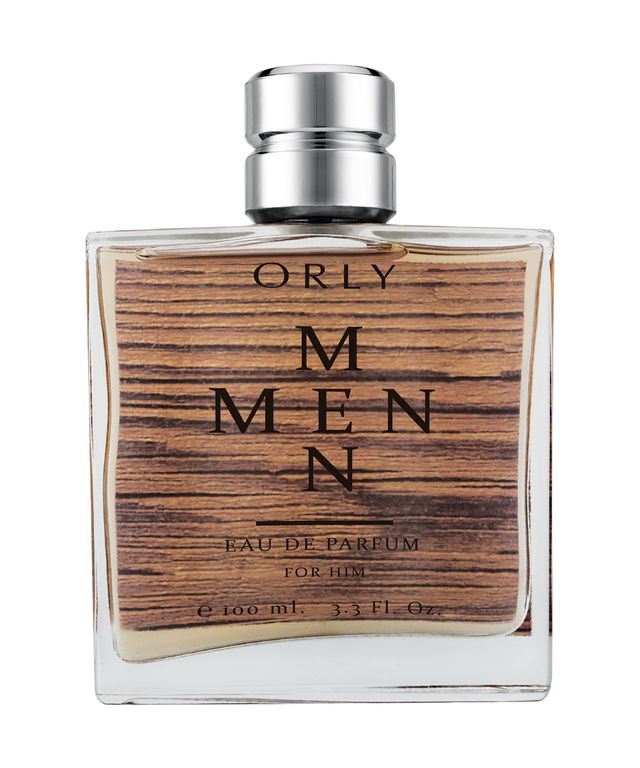 FRAGANCIA-MASCULINA-MEN