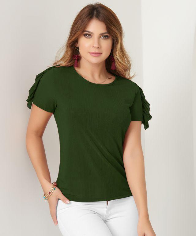 Blusa-Helens-Verde