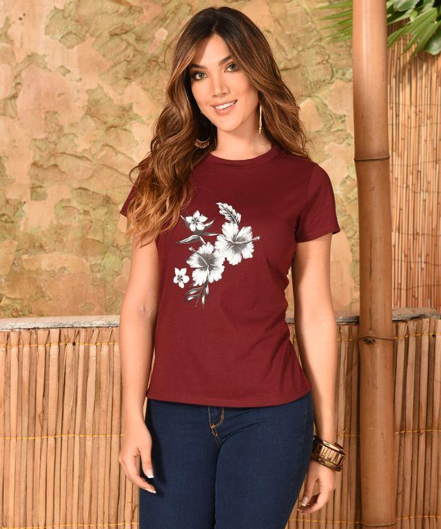Camiseta-Sabaya-Vino