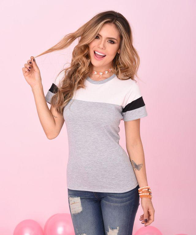 Camiseta-Aryana-Bloques