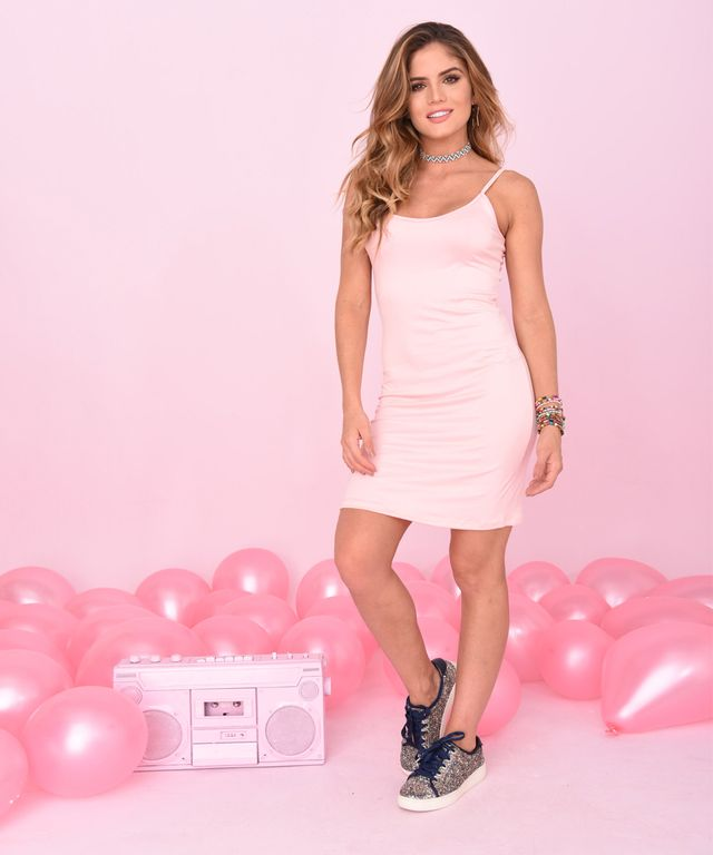 Vestido-Stella-Rosado-2
