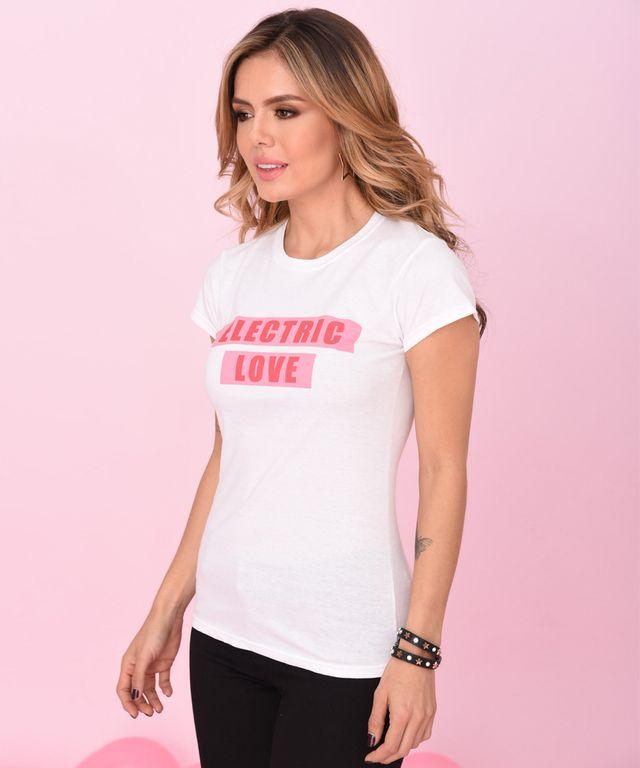 Camiseta-Miu-Blanco