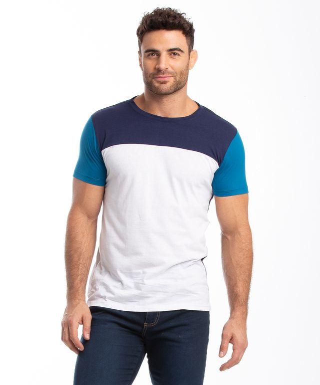 Camiseta-Rocha-Bloques
