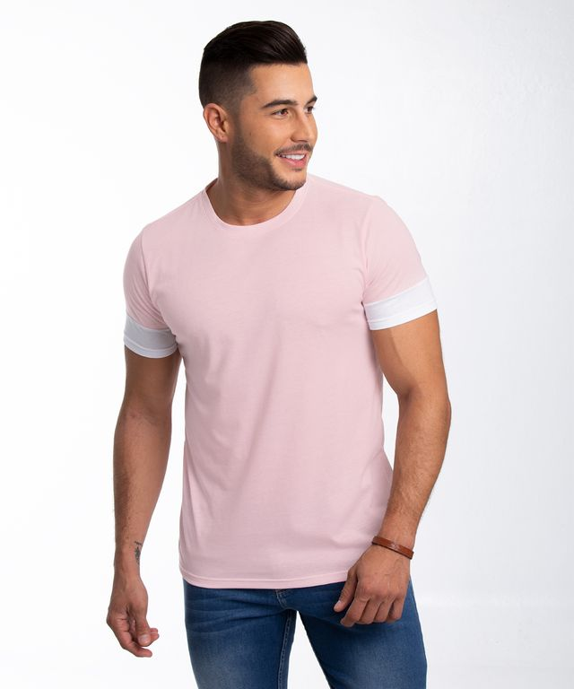Camiseta-Minas-Palo-De-Rosa