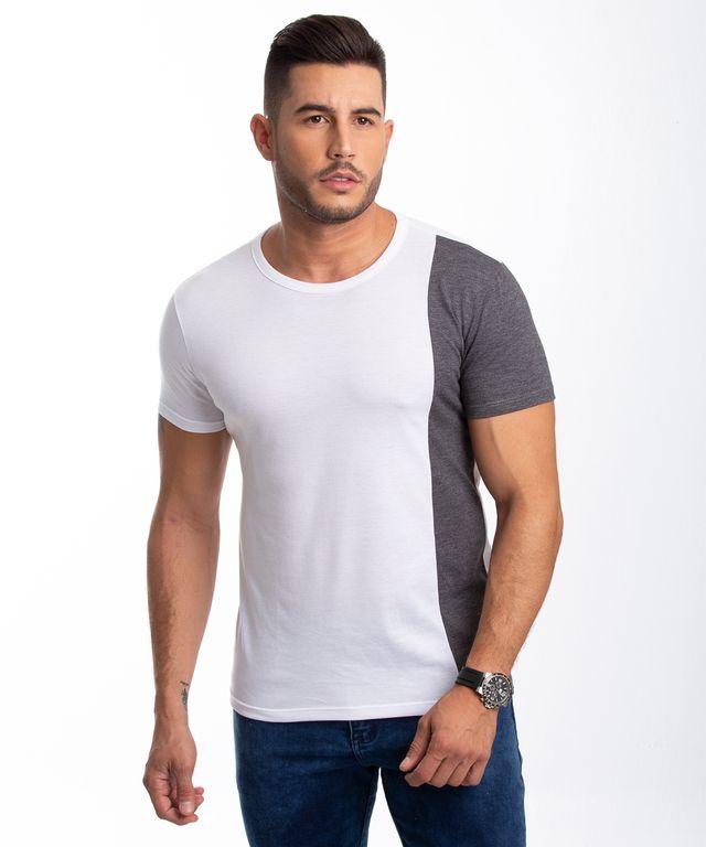 Camiseta-Catriel-Blanco