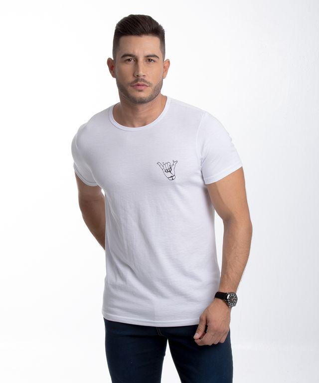 Camiseta-Maren-Blanco