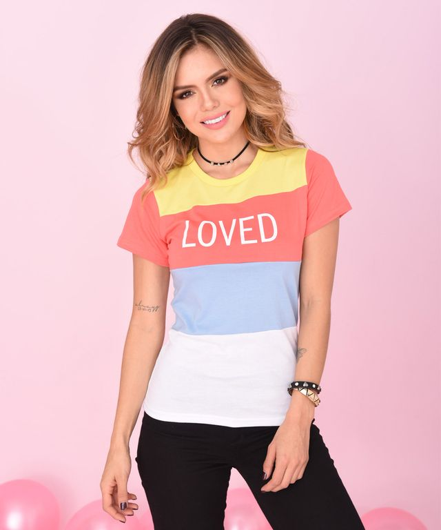 Camiseta-Loved-Bloques