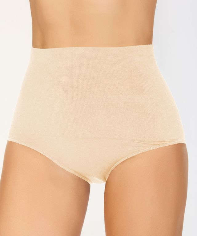 Panty-Control-Lp-Piel