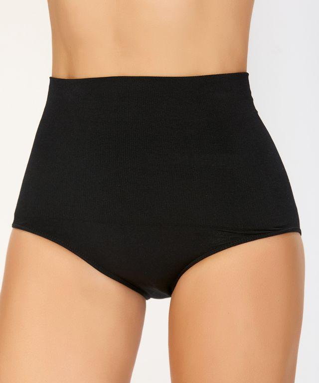 Panty-Control-Lp909-Negro