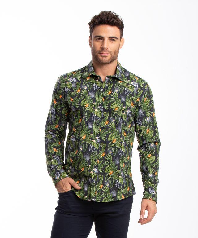 Camisa-Uruguay-Estampado
