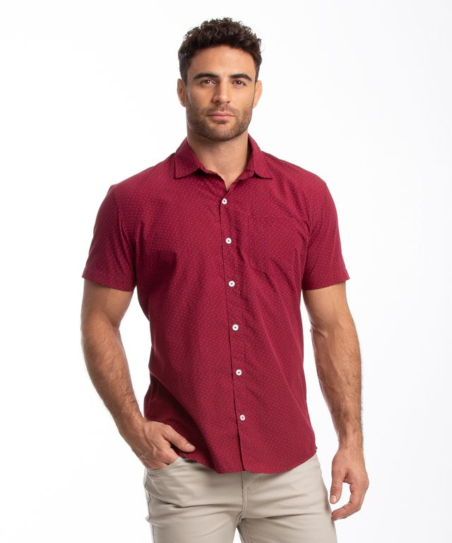 Camisa-Yago-Vino