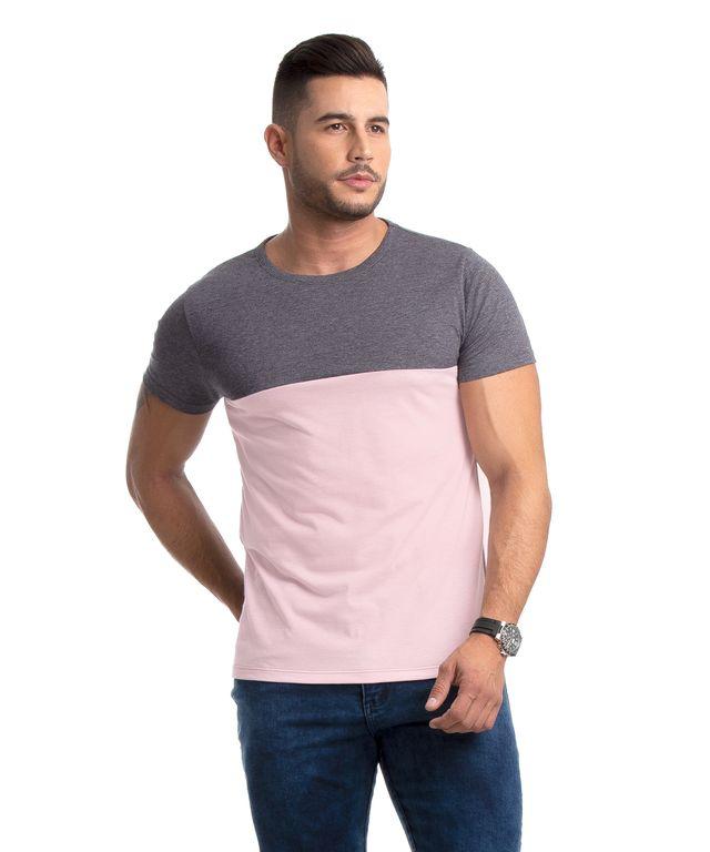 Camiseta-Trevor-Bloques
