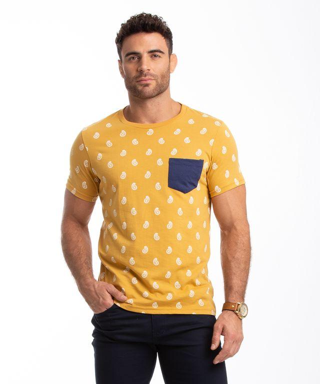 Camiseta-Gasset-Estampado