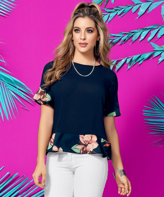 Blusa-Lower-Estampado