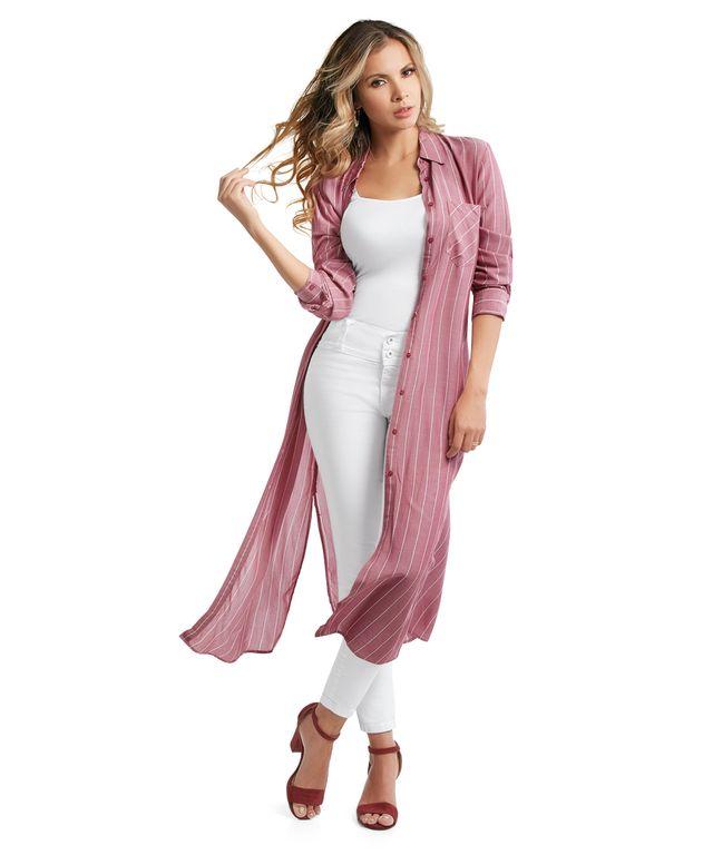Kimono-Bruna-Rosa