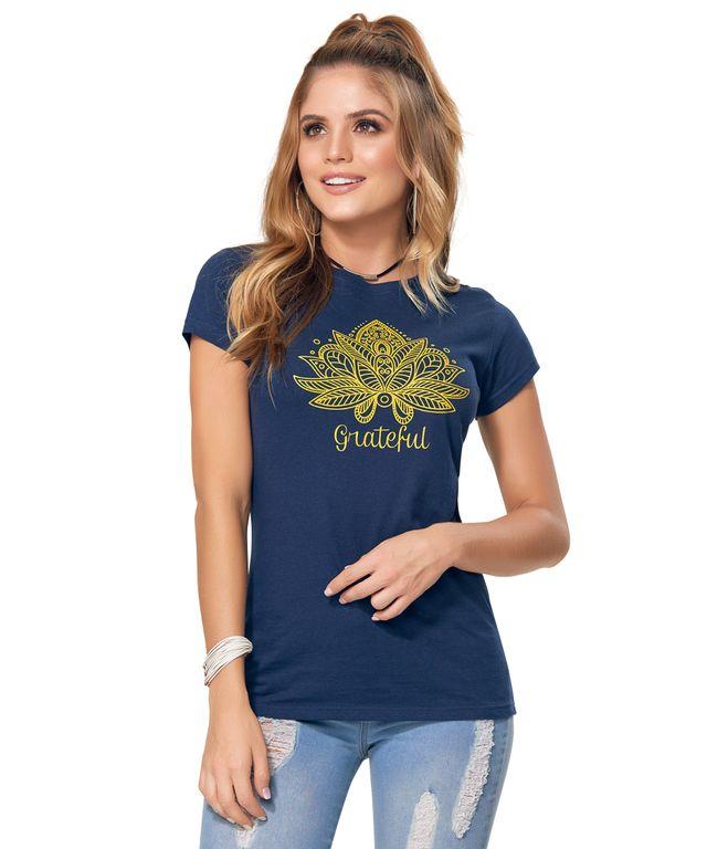 Camiseta-Tania-Azul