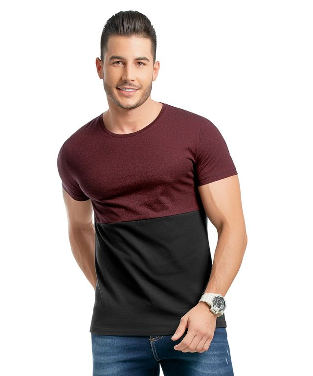 Camiseta-Dayno-Vino