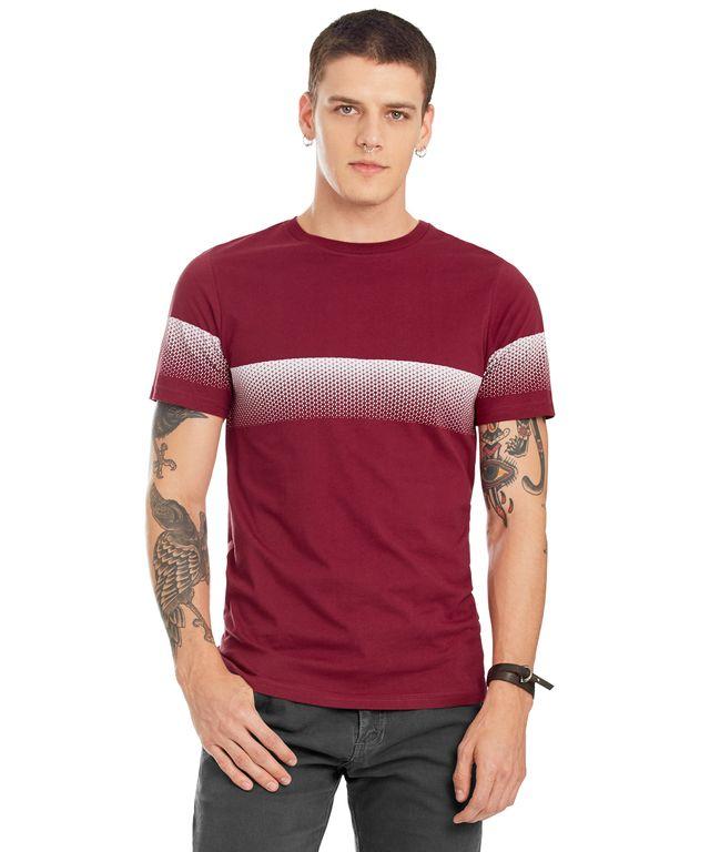 Camiseta-Levi-Vino