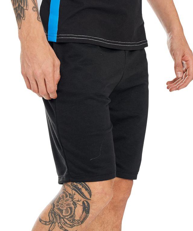 Pantaloneta-Tiago-Negro
