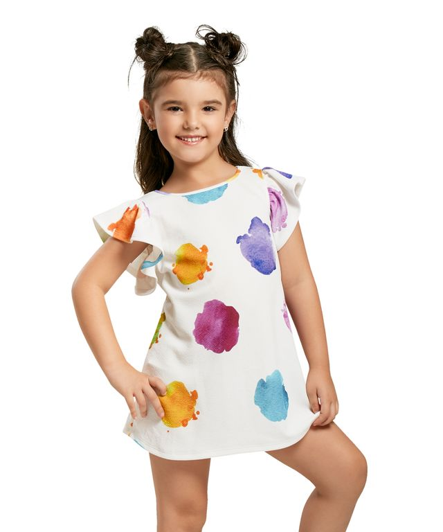Vestido-Wendy-Blanco