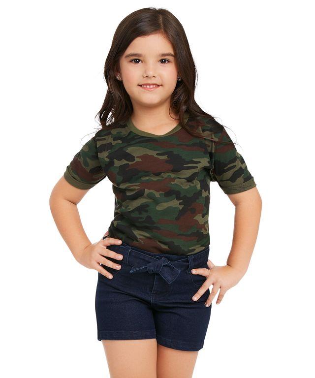 Camiseta-Alma-Camuflado