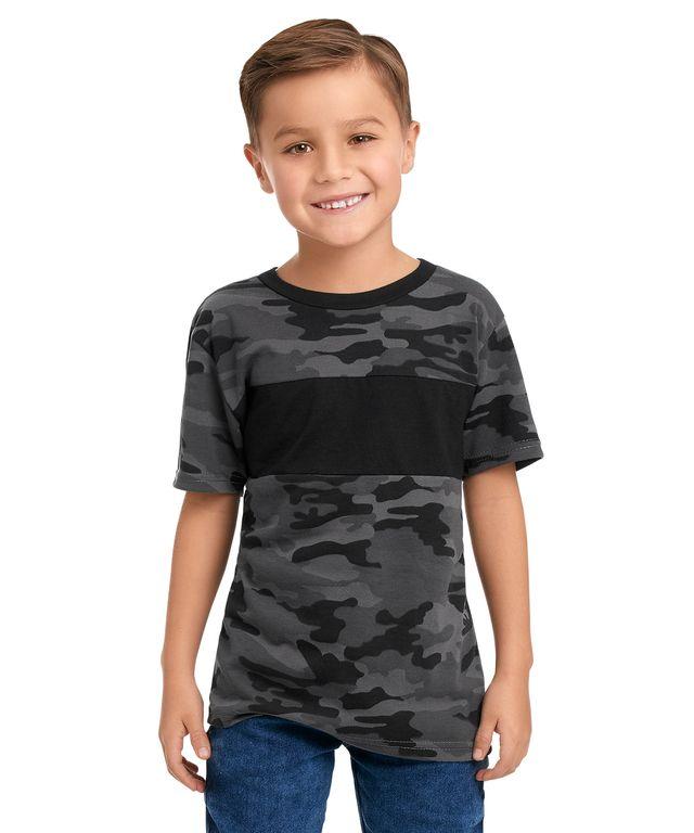 Camiseta-Samu-Camuflado
